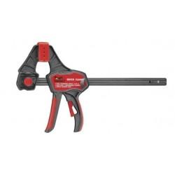 Enhandstving 2st, 450mm, töjning utåt 150-900mm, 1580N, Teng Tools