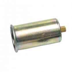Munstyckte 35mm till lödbrännare Proline 60042