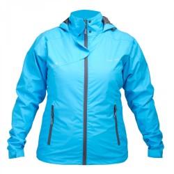 Ladies spri    ng a    nd autum    n jackets