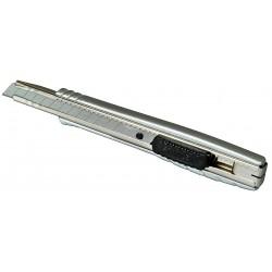 Brytbladskniv FATMAX 9mm Stanley