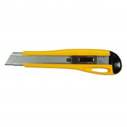 Brytbladskniv OPP 18mm 3 blad, Stanley