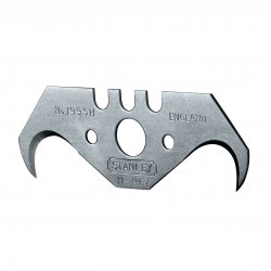 1995 H 100 KNIFE BLADE