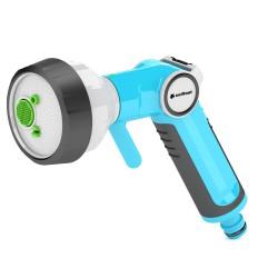 Bevattningspistol 4 funktioner, ergonomiskt, CellFast