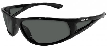 Skyddsglasögon, solglasögon, polariserade, mörka, CE, LAHTI