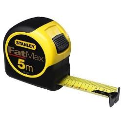 Måttband FATMAX 8m, 32mm, Stanley