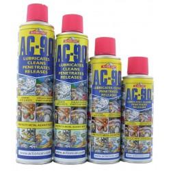 Rengöringsspray, universal AC90A125ML