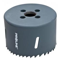 Hålsåg HSS bi-metall 14-140mm 4/6 TPI, Proline