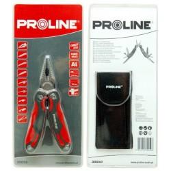 Kombitång, fickmodell, Proline