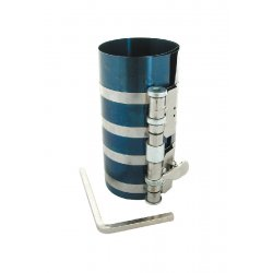 Kolvringskompressor diam. 53-125mm, H=75mm, Proline