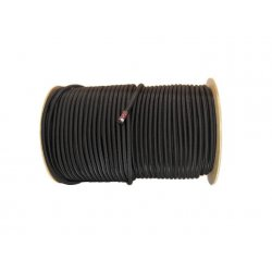 RUBBER LINE  FI=4MM 1MB (200M)