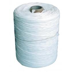 Fogsnöre plast (polypropylen) 300M