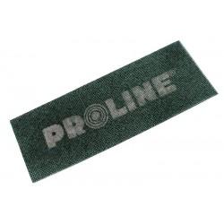 Slipnät 105x275mm P80 Proline