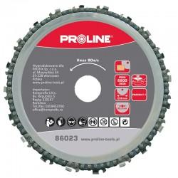 Cirkelsåg BLADES för trä- 12  5 MM