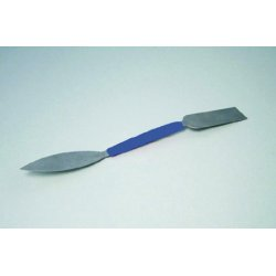 UNIWERSAL STRIPPING KNIFE 16MM
