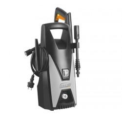 Högtryckstvätt 1650W 70bar 6L/min, 5m slang, auto-stop, VULCAN