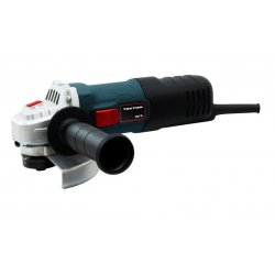 Vinkelslip 125mm 850W 11000rpm, Tryton