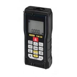 Laseravståndsmätare, TLM 330, 100M