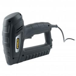 Elektriskt spik- och häftpistol Stanley TR540 LD