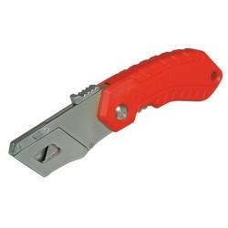 Bladkniv, säkerhetskniv, Stanley