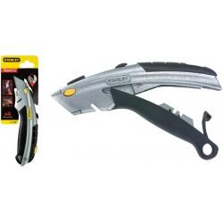 Bladkniv 180mm DynaGrip Stanley