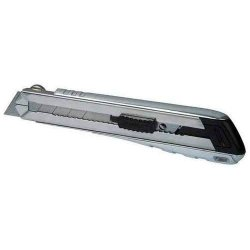 Brytbladskniv 25mm FatMax XL Stanley