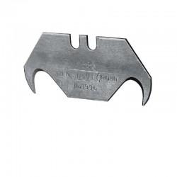 1996 KNIFE BLADE 100 5 X 20