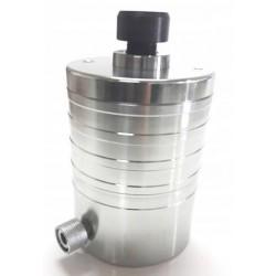 Cylinderutdragare, hydrauliskt 40 ton, M16-M24