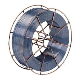 Svetstråd - rörtråd KB-52 FD, 1.2mm, A-Vista