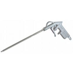 Blåspistol, professionell, GAV 60B