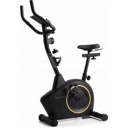 Motionscykel, träningscykel Zipro Boost Gold Fitness - FRI FRAKT!