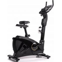 Motionscykel, träningscykel Zipro Rook Gold - FRI FRAKT!