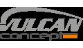Vulcan Elverktyg