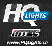 HQLights.se